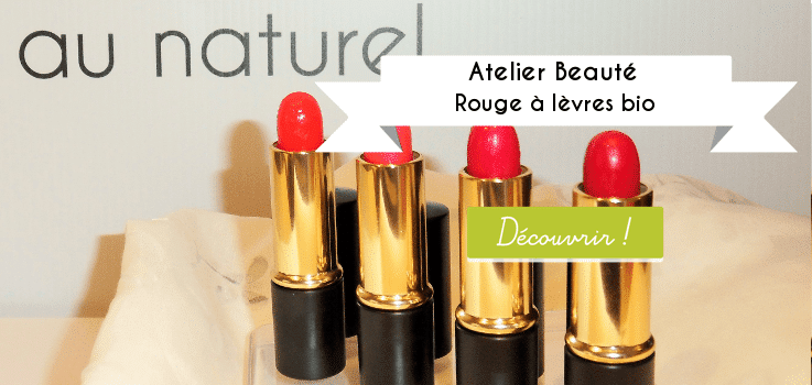 rouge-à-lèvres-3-diapo