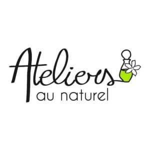 logo-ateliers-au-naturel-01
