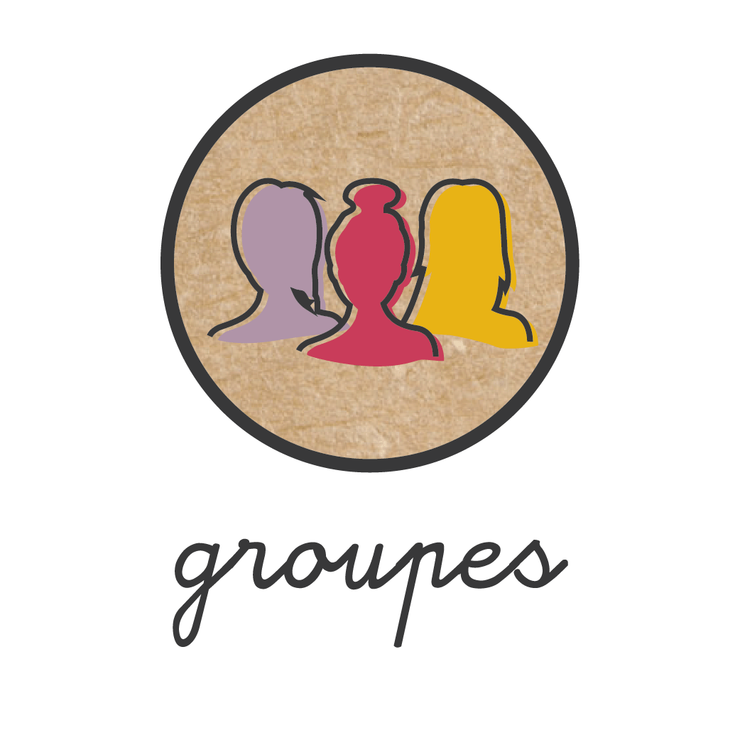 groupes ateliers au naturel nantes