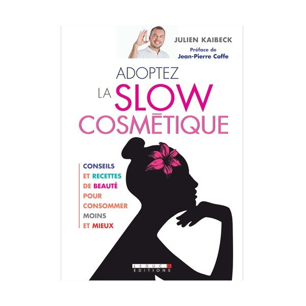 adoptez-la-slow-cosmetique