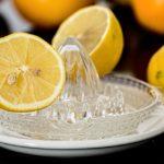 lemon-squeezer-609273_960_720