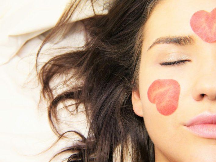 nettoyer peau visage